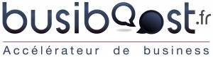 busiboost_logo