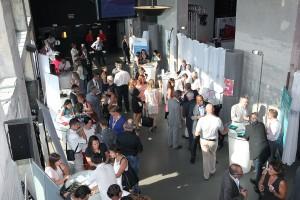 Forum Reseaux 20152