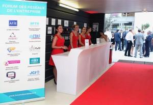 Forum Reseaux 20153