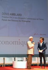 Forum Reseaux 20154